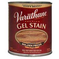 Тонирующий гель универсальный для внутренних и наружных работ Varathane Premium Gel Stain