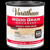Состав для подчеркивания текстуры древесины VARATHANE® Wood Grain Enhancer