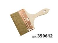 МАКО кисть макловица, элитная светлая mako® fil plus смесь щетины 350612