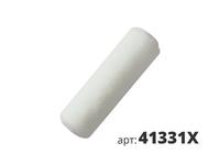 STMPROFI мини- валик из белой микрофибры 41331X