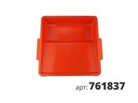MAKO Ванночка для краски superGRIP 761837