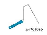 МАКО рукоятка для валика, стержень стальной 763026