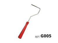 STMPROFI ручка для валика (европейский стиль) G005