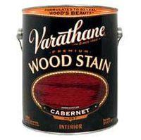 Морилка/Тонирующее прозрачное масло для деревянных поверхностей Varathane Premium Wood Stain