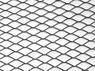 Сетка ЦПВС г/к 100х50 (В-2,5 х Г-2,0)